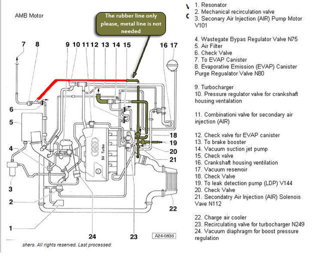 Audi A4 1 8t Engine Diagram Exle Electrical Wiring U2022 Rh Olkha Co 2002 Jetta 18t Vw 20: Volkswagen 1 8t Engine Wiring Diagram At Kopipes.co